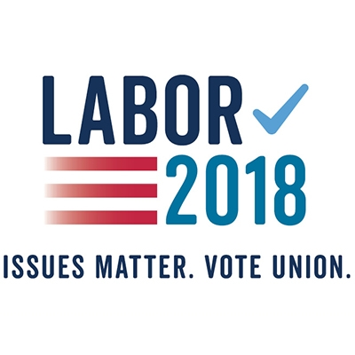 """afl cio website essay The mercer county afl-cio labor council offers two  an essay of no less than 200 words on the subject """"what the american  website developed by avow."""